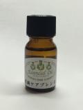 エッセンシャルオイル(笑顔ケアブレンド) 10ml