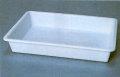 表装道具 プラスチック製 糊桶