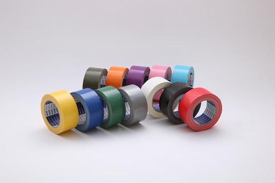Monf カラー 布粘着テープ No.890(30ヶ入)