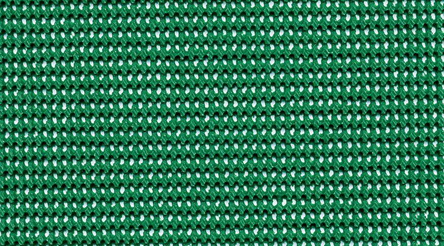 ダイヤマットAH450  450mm×20m