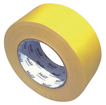点字パネル専用テープ