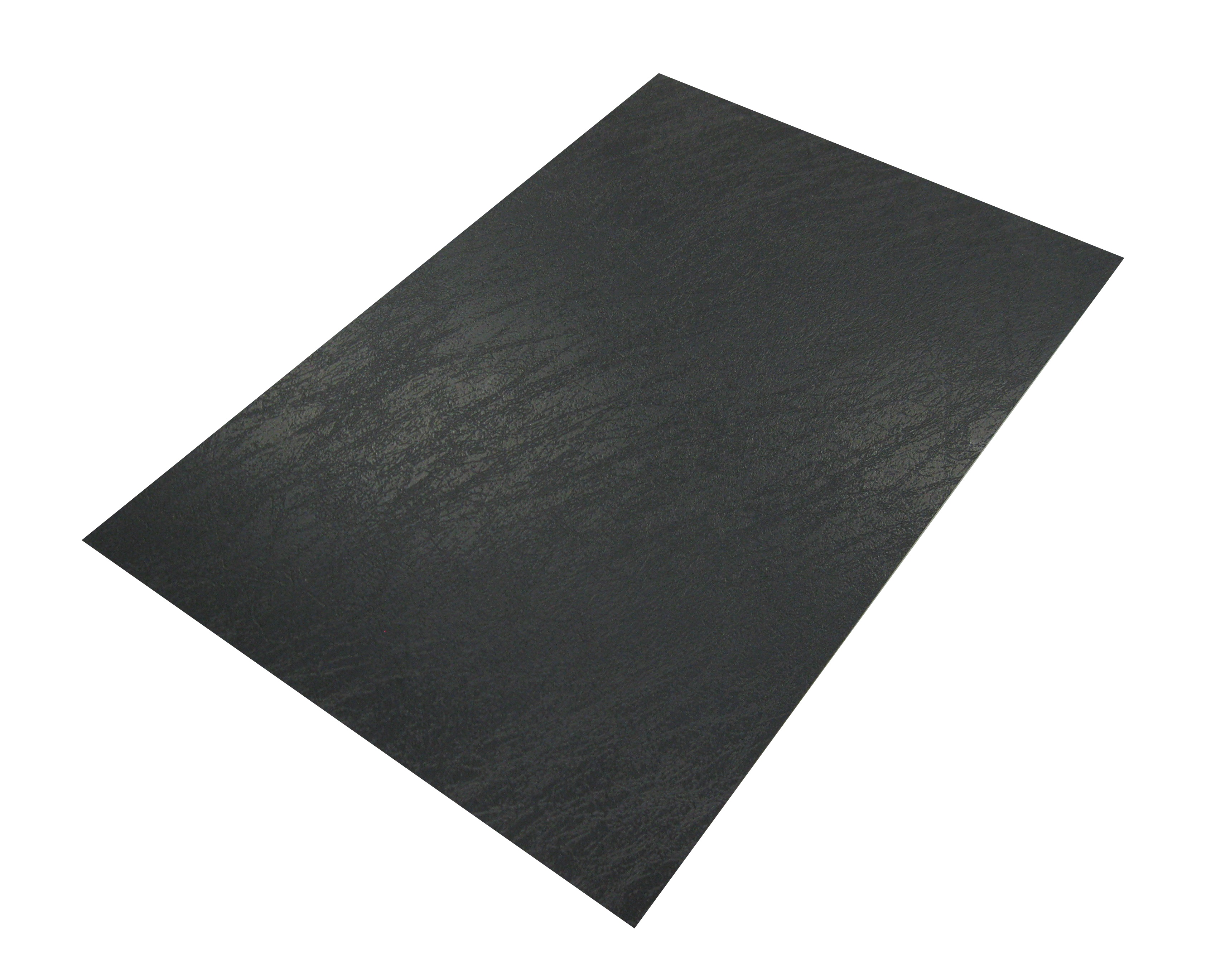 クリーンボード導電板 5mm×910mm×1820mm(N26-003)【2枚セット】