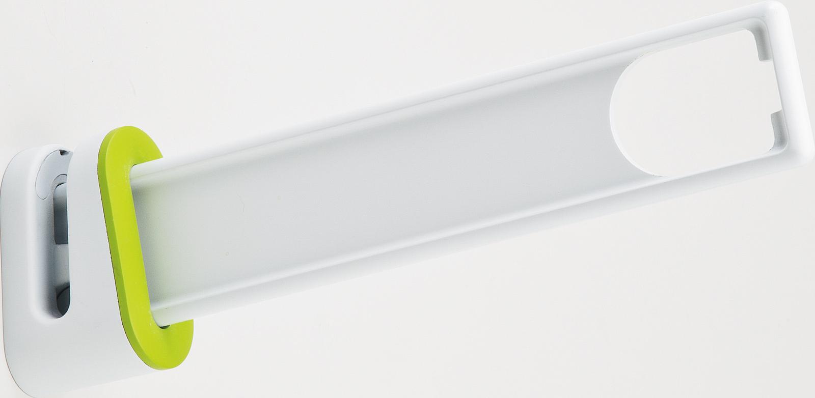 室内物干金物(横付型) SK-SDC-101D 2個セット