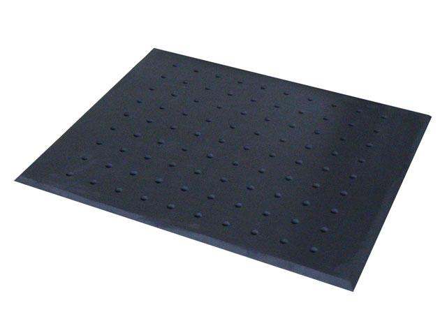 足腰マット 穴あきMサイズ AM-05