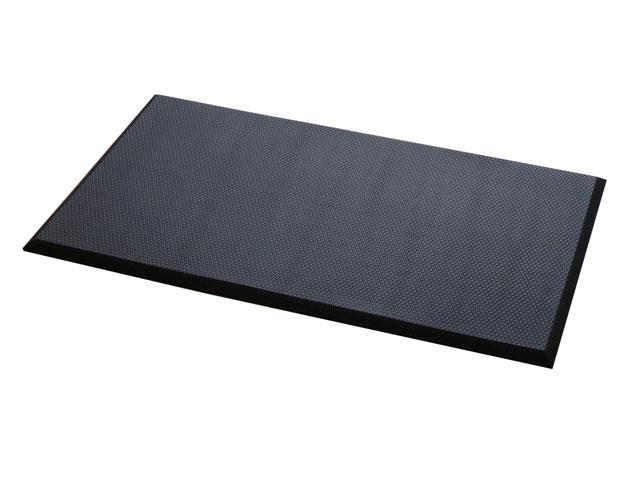 足腰マット 穴なしSサイズ AM-01