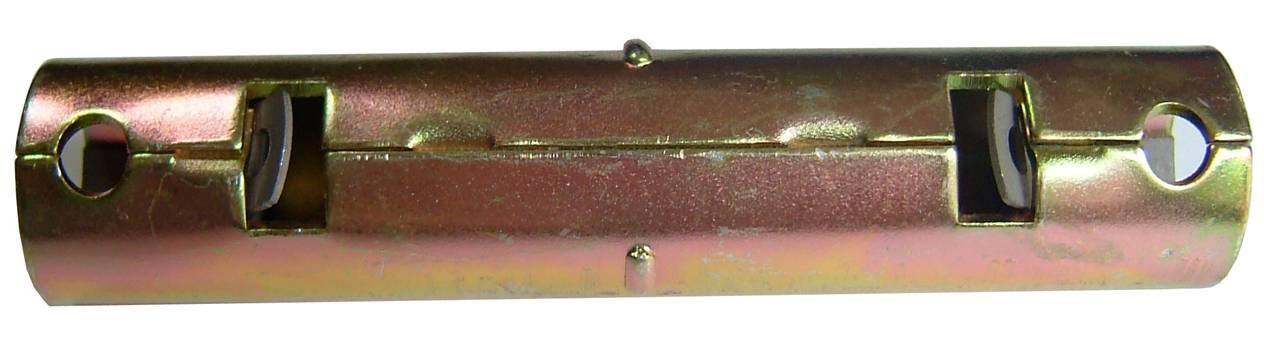 ワンタッチジョイント φ31.8 120個セット