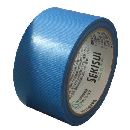 セキスイフィットライトテープNo.738(幅50mm×長さ25m 90巻セット)