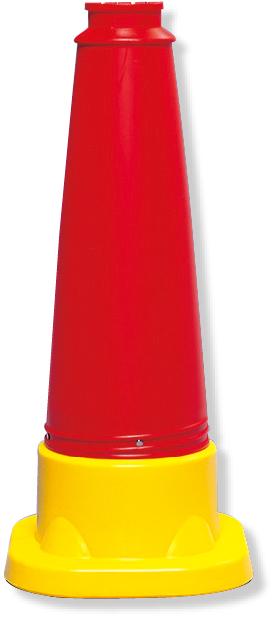 385-22 ニューコーンライト 電球付