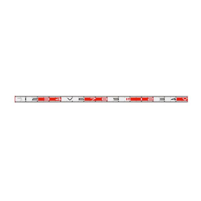 アルミロッド 1.5m (388-37A)