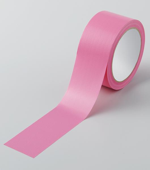 486-442 養生テープ ピンク