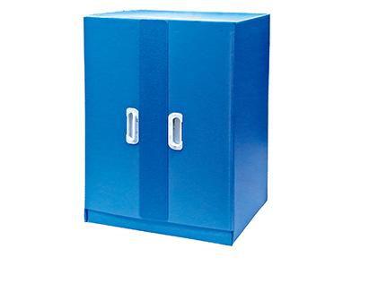 現場のメイクボックス(N69-001)