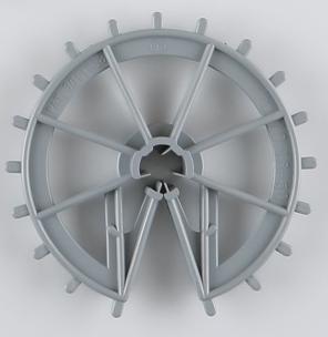 スペーサー ドーナツ型 D10-13