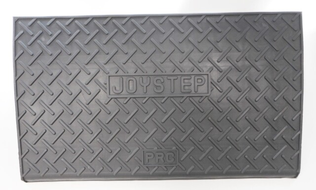 ジョイステップ H140×W330×L600 本体 J-G15