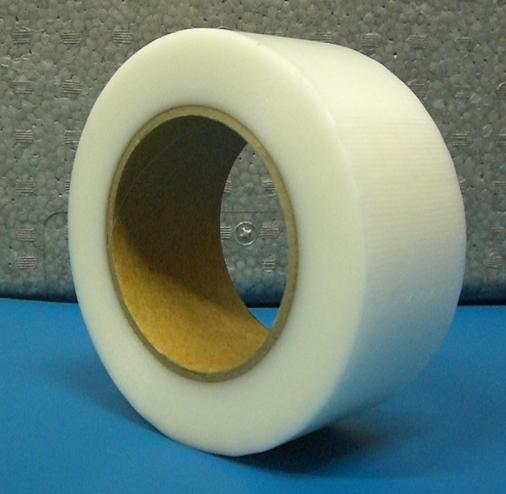 気密テープ(片面)KM20CL