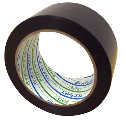 気密テープKM30BK-黒
