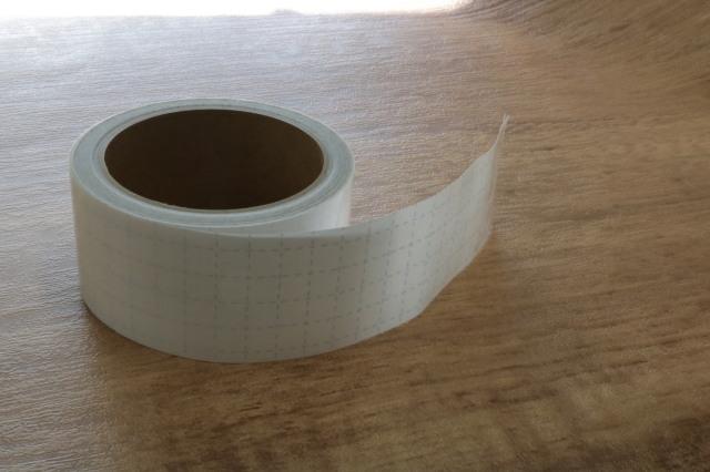 【法人・個人事業主様限定】抗ウイルス・抗菌テープ  MGG-04