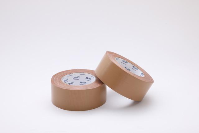 Monf 梱包用布テープ プレミアムモンフ No.8000(30ヶ入)