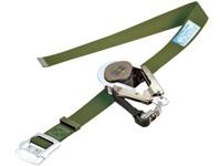 安全帯 OBRA503AG型 (サンコー)