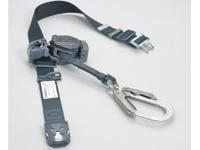 安全帯 OT-EL504型 (サンコー)