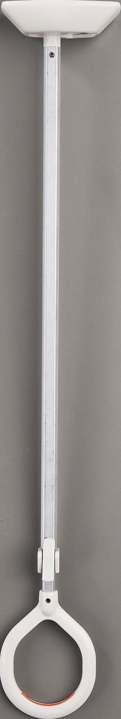 室内物干金物(天吊型)2個セット SK-AT-2