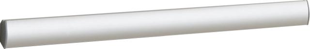 コートハンガーレール SK-CHR-1000