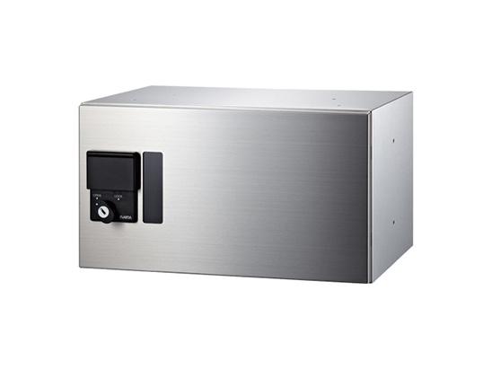 小型宅配ボックス(プチ宅)高さ200mmタイプ
