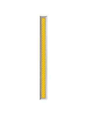 ナビライン UY302-54-206-L390-N