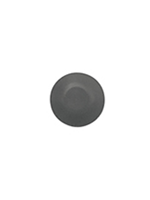 ナビライン UY600-54-081