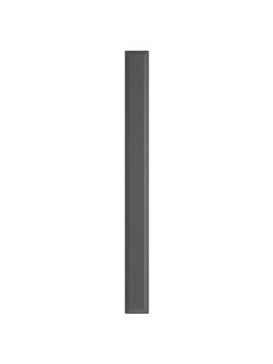 ナビライン UY602-54-081