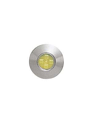 ナビライン UY950-01-696