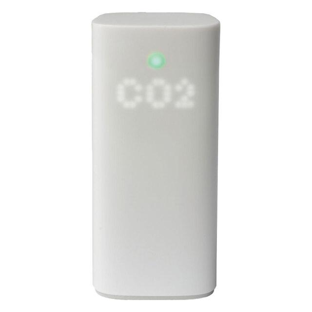 コネクトCO2センサ WT-986