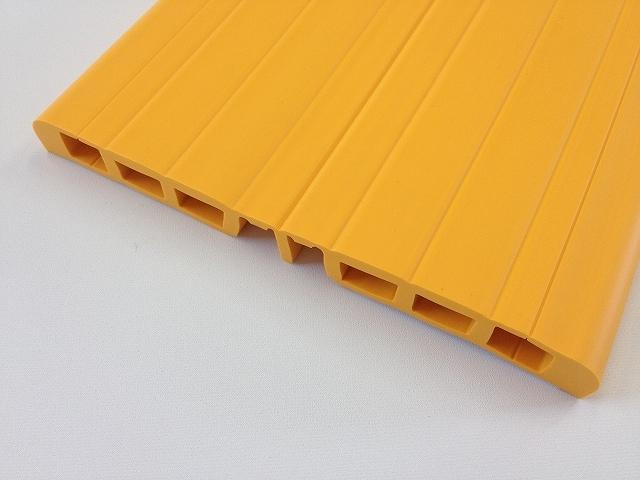 安心ガード TP-150 黄