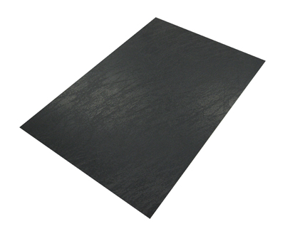 黒ベニMF
