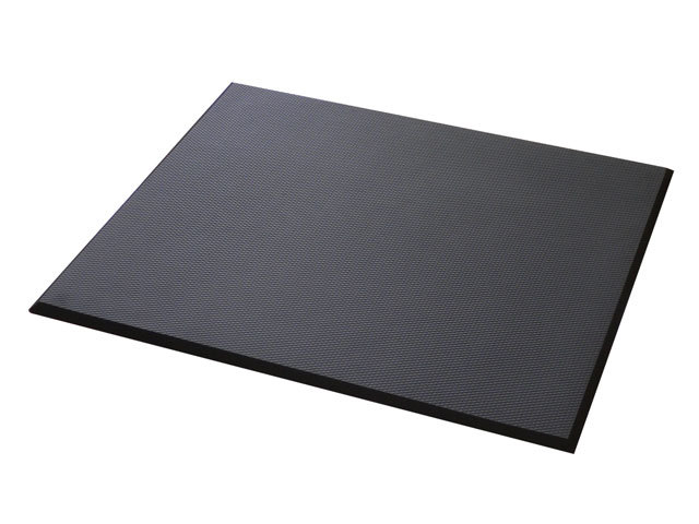 足腰マット 穴なしMサイズ AM-02