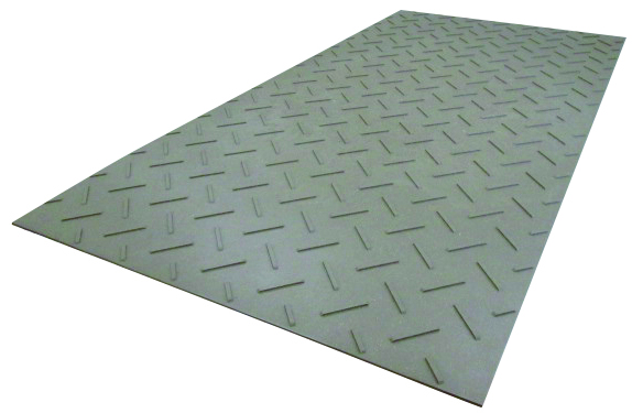 養生敷板 Diban ディバン 910×1,820