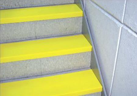 階段用プラベニヤ