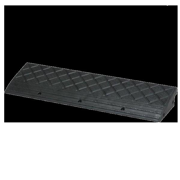 NDP-900 段差10cm用