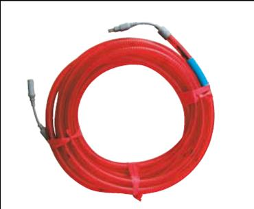 ピカチューブ(AC100V) 48灯 10M巻