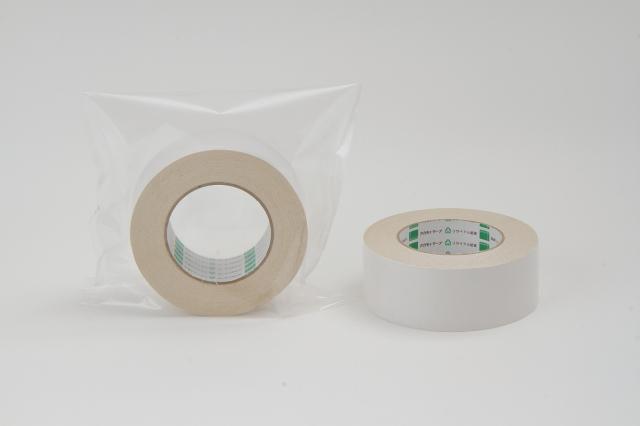 布両面テープ ♯541-N 50mm巾×15M 30巻入り