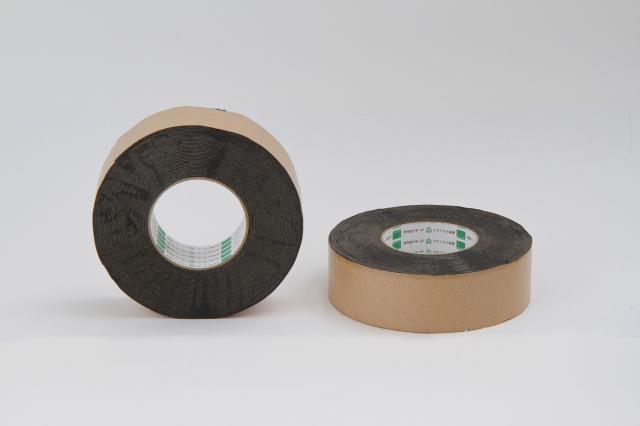 ブチル両面テープ ♯545 50mm巾×15M 24巻入り