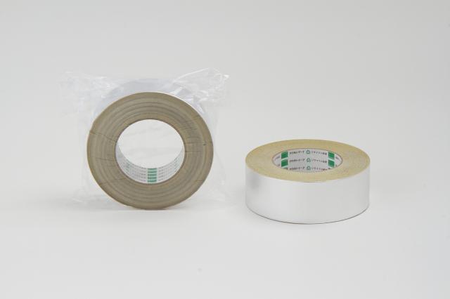 アルミテープ ♯721 50mm巾×50M 30巻入り