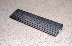 段差解消スロープ「セフティアップ 5B/5G(高さ50mm)」