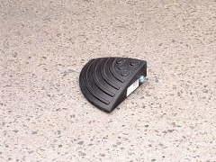 段差解消スロープ「セフティアップ5BC/5GC」高さ50mm