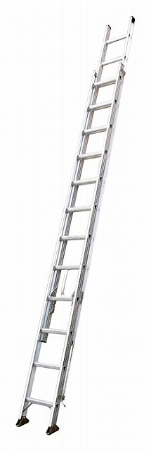 2連はしご