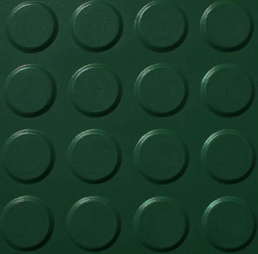 スパイクマット 緑