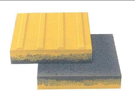 点字ブロック コンクリート製 【価格は別途お見積り致します!価格交渉可能】