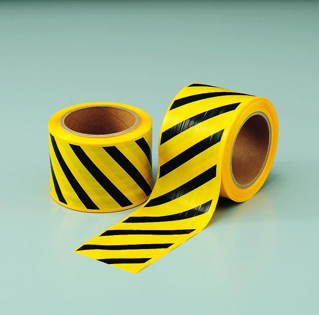 トラテープ(非粘着)  【374-58】