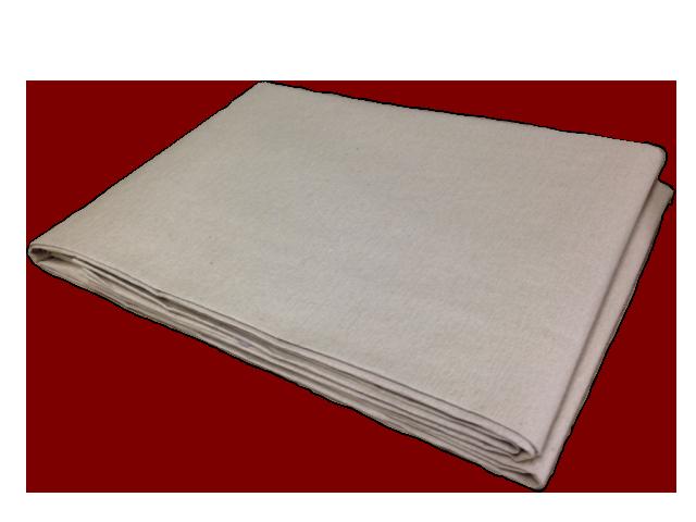 費用け養生カーテン クレープ製 10枚セット