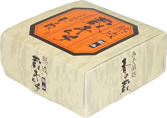 [送料無料]熟成 蔵キムチ(刻み)400g