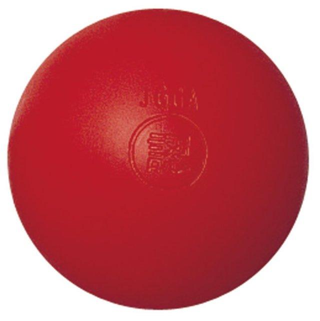 ハタチ 公認ボール BH3000 グラウンド・ゴルフ